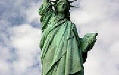 WordsWatch: Immigrants